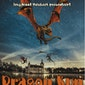 Dragonrun 2016