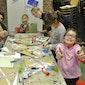 Workshop: maak je eigen elektroquiz