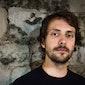 Lab 58: Bert Dockx Solo + Artist talk