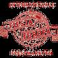 Fiesta Europa bezoekt Brasschaat (LET OP! ontbijtbuffet op zondag!!!)