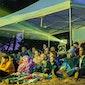 Film in het bos: Minuscule en de mierenvallei