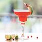 Maak zelf je cocktails