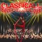Classicall Spectacular