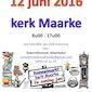 Rommelmark Maarke