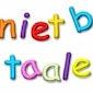 Lezing: Hoop voor kinderen met Dyslexie en Dyscalculie