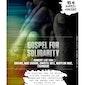 Gospel for solidarity