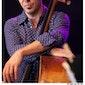 Jazzconcert duo Nardozza-Devisscher en trio Thuriot-Beuvens-Roseeuw