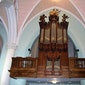 Orgelrecital Open Kerken