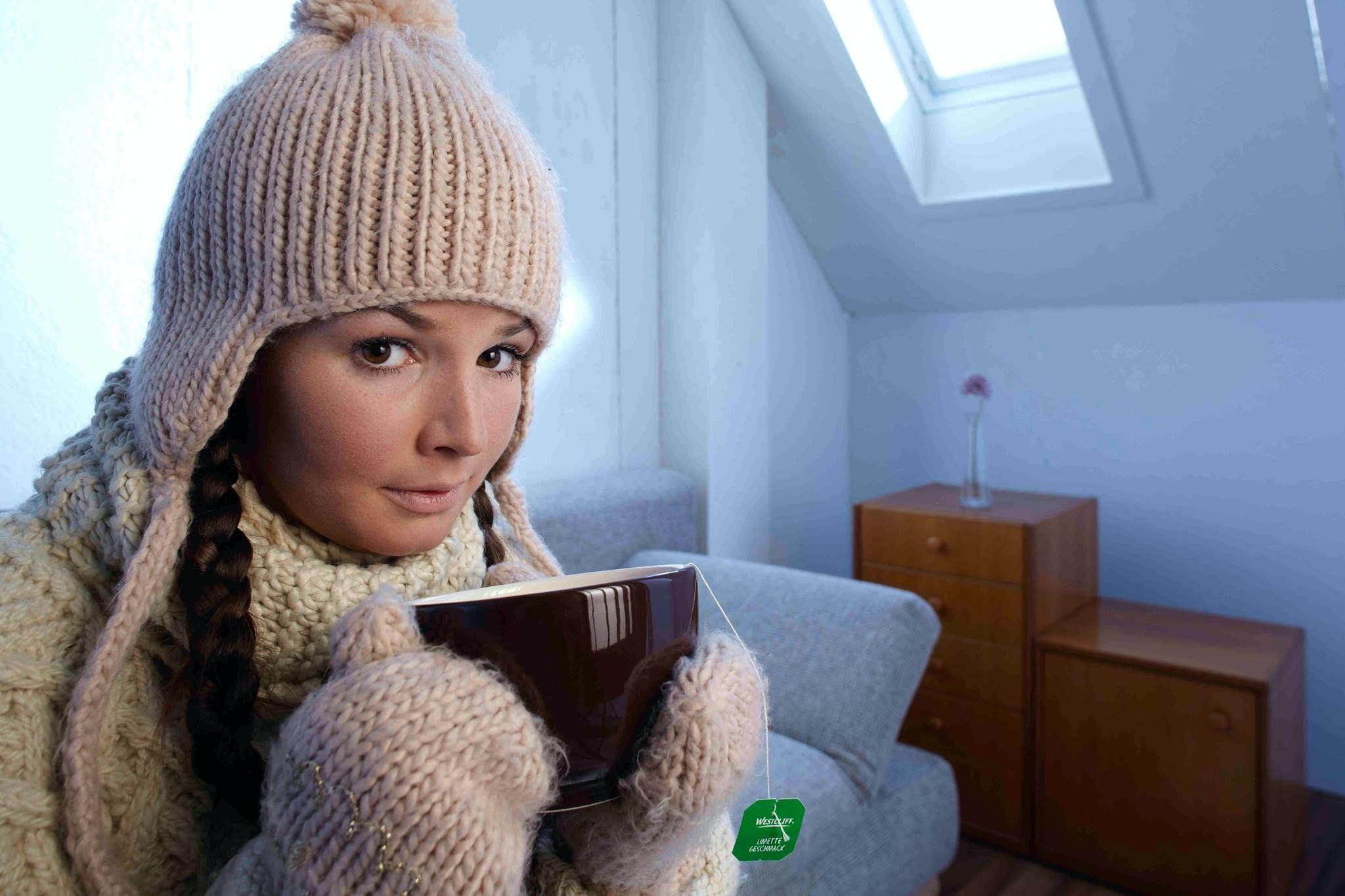 Холодный хребет Урала: тепло для слабаков – считают чиновники