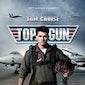 Reprise : Top Gun