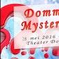 Dommelgalms Mystery Concert