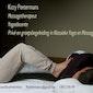 Outdoor Workshop: leren masseren