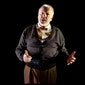 ClubMediéval en Vic De Wachter - Het motet voor de kardinaal