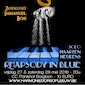 Galaconcert: Lord of the Rings & Rhapsody in Blue