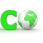 Grabbelpas Bilzen: De ECO-winkel