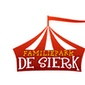 Uitstap de Sierk