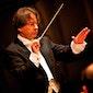 Kamerfilharmonie Vlaanderen o.l.v. Herman Engels - Mozart versus The Beatles
