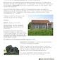 stevige lentewandeling: bunkers en vergezichten
