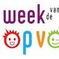 Week van de Opvoeding: Babymassage (CM i.s.m. Kind en Preventie vzw)