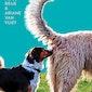 Toespijs / Alice Reijs en Ariane van Vliet - De hondenwei