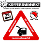 Kofferbakmarkt - Buurtwerk De Smiskens