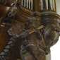 Lezing: Orgelerfgoed in de Vlaamse Ardennen