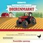 Merchtemse Boerenmarkt