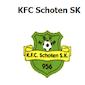 EINDRONDEWEDSTIJD KFC Herenthout -KFC Schoten