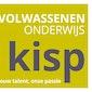 Infosessie Kisp Volwassenenonderwijs - campus Deinze 24/08/2017