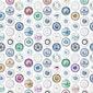 Porselein-, glas- en keramiekmarkt As