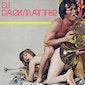 Darkmatter (Funk/Soul/Hip-Hop)