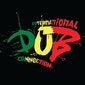 Belgian Dub Community presents OUTERNATIONAL DUB CONNECTION