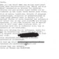 Maelstrom - Brief aan mijn kind *Première*