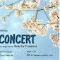 Harmonieorkest Sint Jozefscollege Herentals Lenteconcert