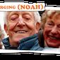 Opening dagverzorgingshuis NOAH Wuustwezel