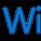 Informatiesessie: Overstappen op Windows 10 of niet?
