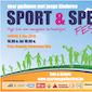1ste Sport en Spel Festival