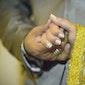 Lezing: Marokkaanse bruiloften in beeld gebracht