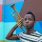 Session Confiture - Daniel Dzidzonu (Afro-Funk/Jazz)