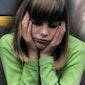 Infosessie 'Opvoeden van pubers: in conflict of in contact?'