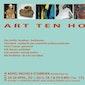 Art ten hove WAK