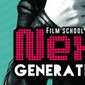Next Generation 7