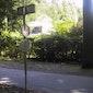 Trage wegen Buggenhout: wat is jouw advies?