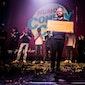 Humo's Comedy Cup 2016 op toer