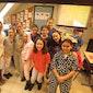 Schoolfeest Gemeentelijke Basisschool Evergem