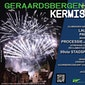 Zomerkermis Geraardsbergen 2016