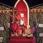 Compagnie Hoetchacha - Sinterklaasvoorstelling De Troon