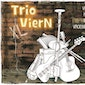 CD voorstelling Trio VierN xl