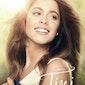 Tini, Het nieuwe leven van Violetta