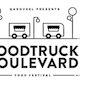 FoodTruck Boulevard